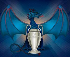 Vinn biljetter till Champions League finalen!
