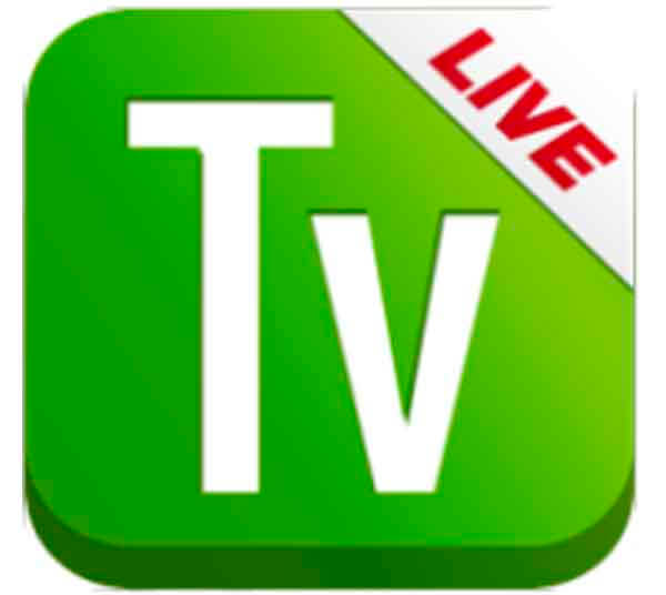 Fotboll Live Streaming Gratis