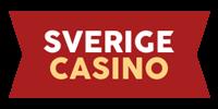 Sverige casino svenska hemsida