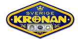 Sverigekronan svenska casino hemsida