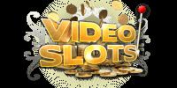 videoslots svenska casino hemsida