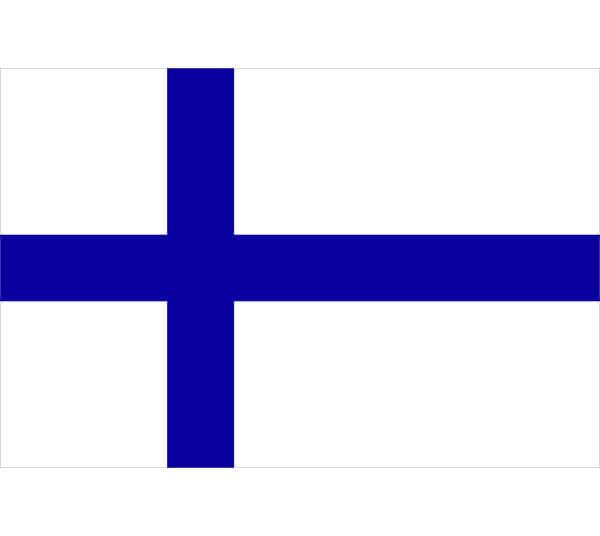 Finland – Kanada Live Stream Hockey-VM