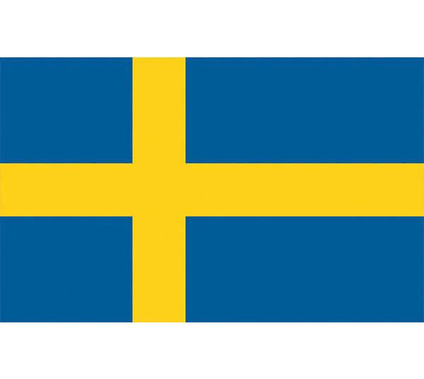 Öka vinsten med 200% på Sverige i Hockey-VM