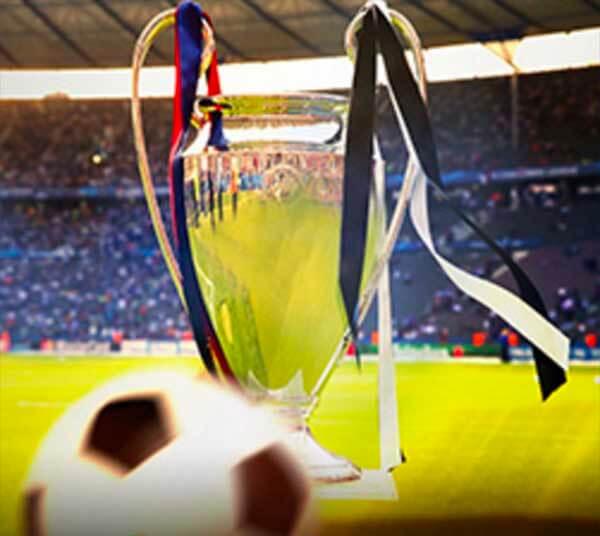 Spela gratis på onsdagens Madrid-derby