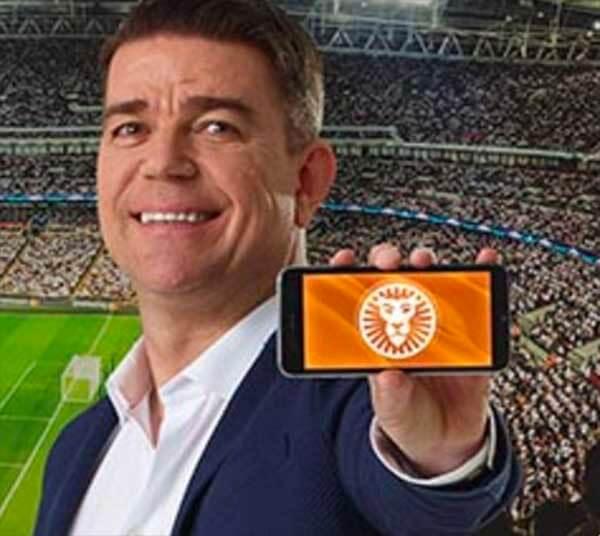 AJAX – Man United med 200% ökad vinst!