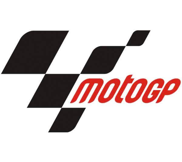 MotoGP Frankrike Le Mans 2017