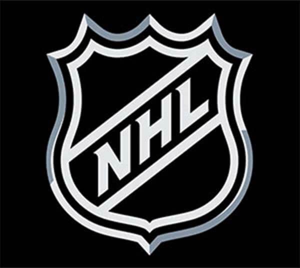 NHL Tipset Lördag 18 November