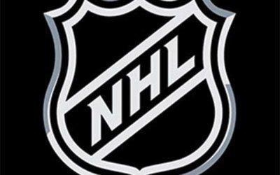 NHL Winter Classic 2020 Dallas Stars - Nashville Predators
