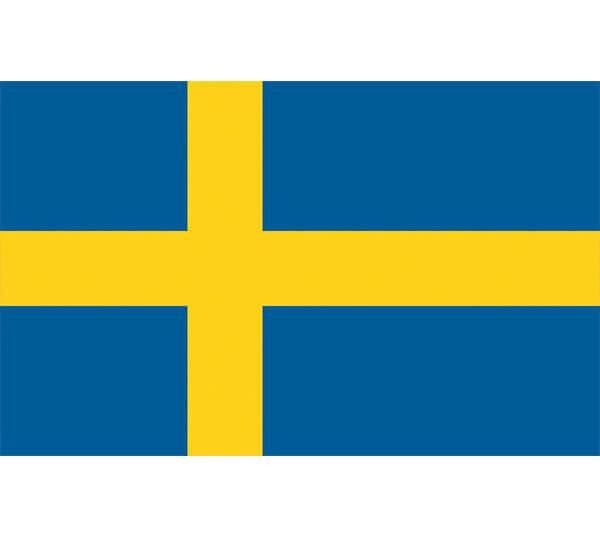 Danmark – Sverige OS-handboll herrar 1 aug 2021