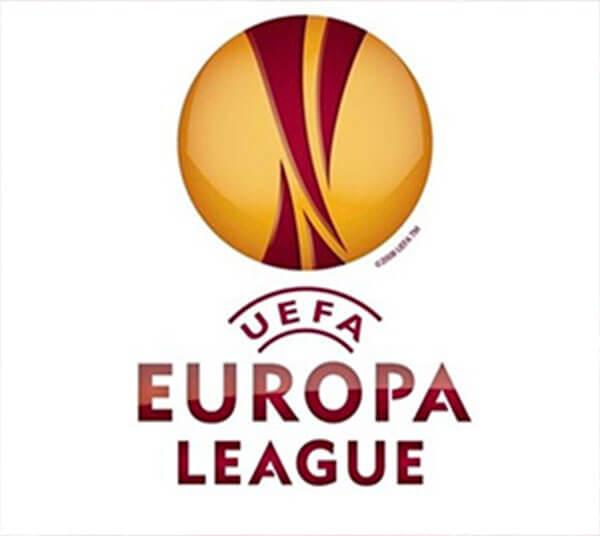 Speltips Europa League Torsdag 7 December 2017