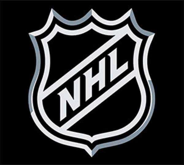 Dallas Stars – Tampa Bay Lightning NHL Final 4 Tipset