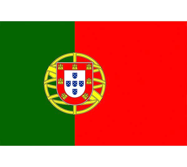 Portugal - Israel