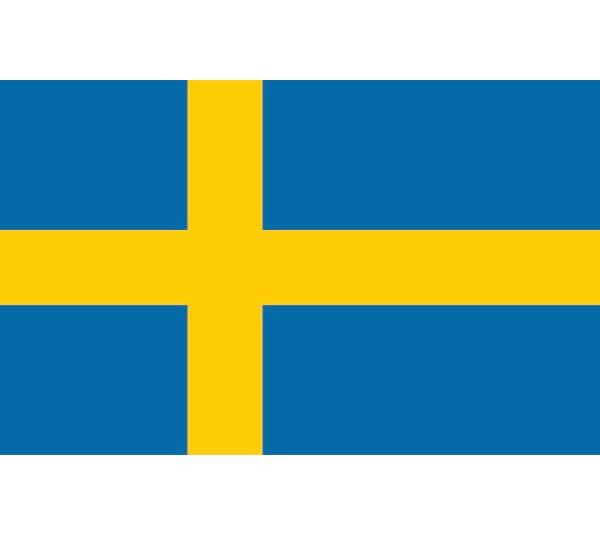 Nya Zeeland - Sverige OS-fotboll damer 27 juli 2021