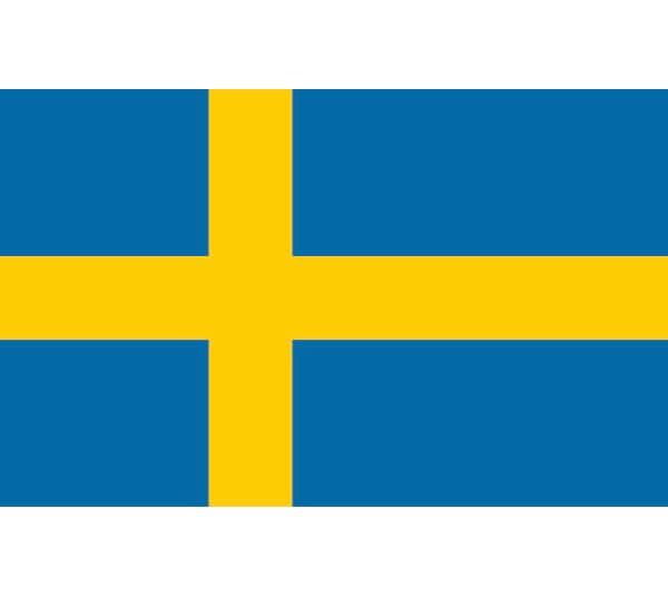 Sverige – Armenien U21 EM-kval tips 13/10