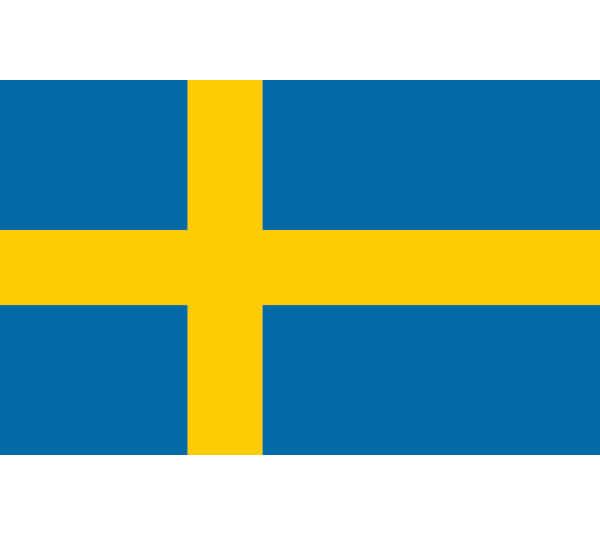 Sverige – Armenien Live Stream, TV & Oddstips 5/6
