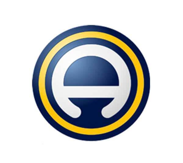 Elfsborg– IFK Göteborg Speltips