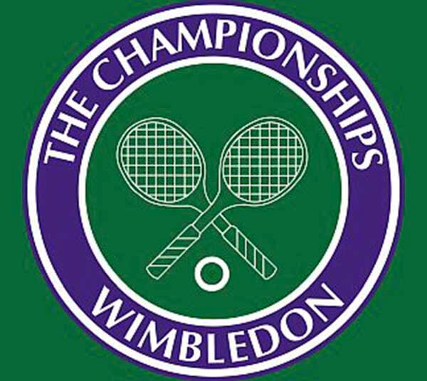 Vem vinner Wimbledon 2017?