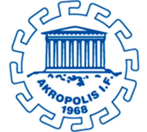Akropolis IF  – Hammarby IF Live Stream