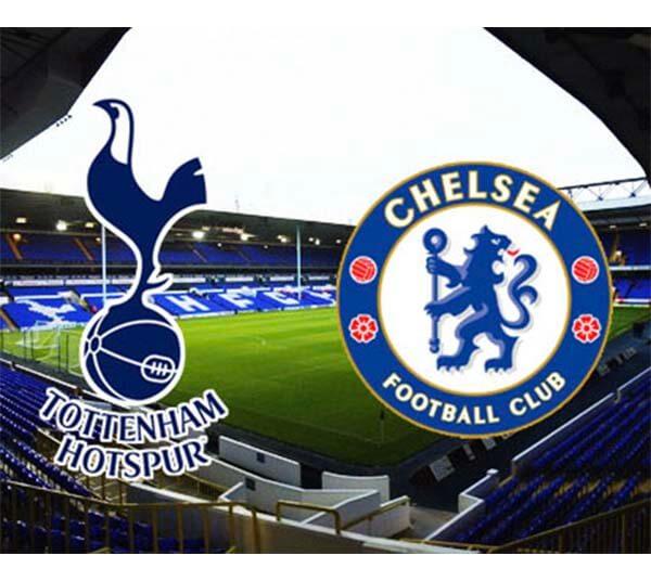 Tottenham – Chelsea Speltips Söndag 20 Augusti
