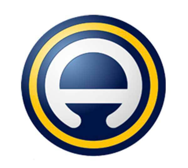 IFK Göteborg – AIK 10/8