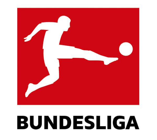 Bundesliga Live Stream