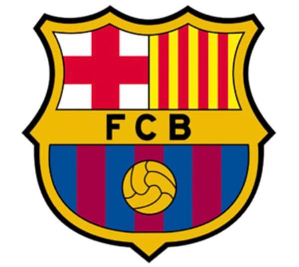 Barcelona – Arsenal Live Stream & Tips Söndag 4 Aug
