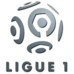 Amiens Lille Live Stream