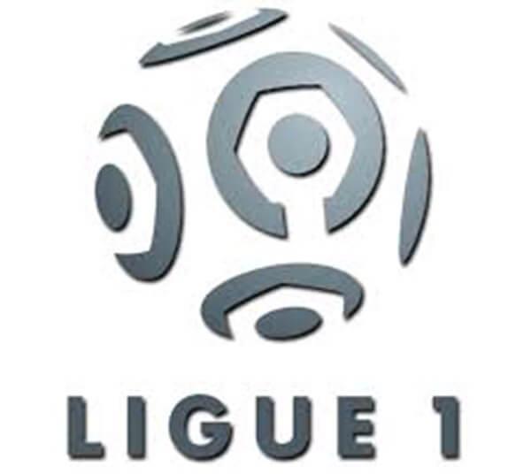 PSG – St. Etienne Live Stream + Speltips 14/9