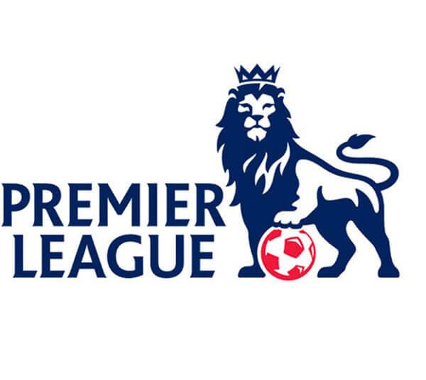 Spela på Premier League