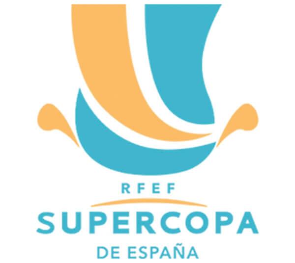 Real Madrid – FC Barcelona Super Cup Final 2017