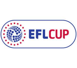 EFL Cup chelsea everton