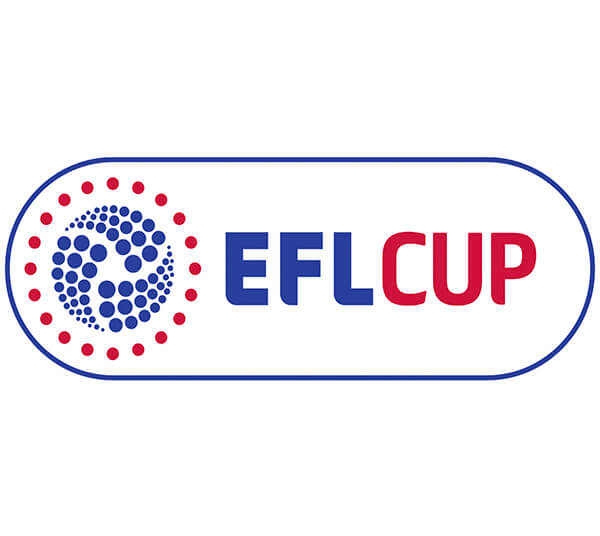 EFL Cup leicester leeds