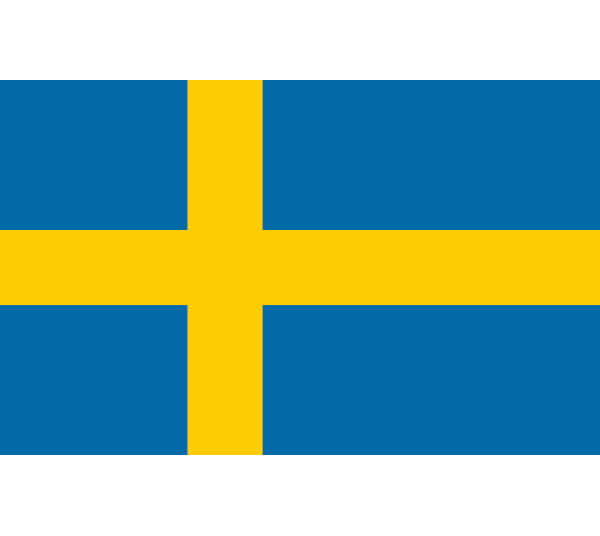 Innebandy-VM Final 2017 Damer Sverige – Finland