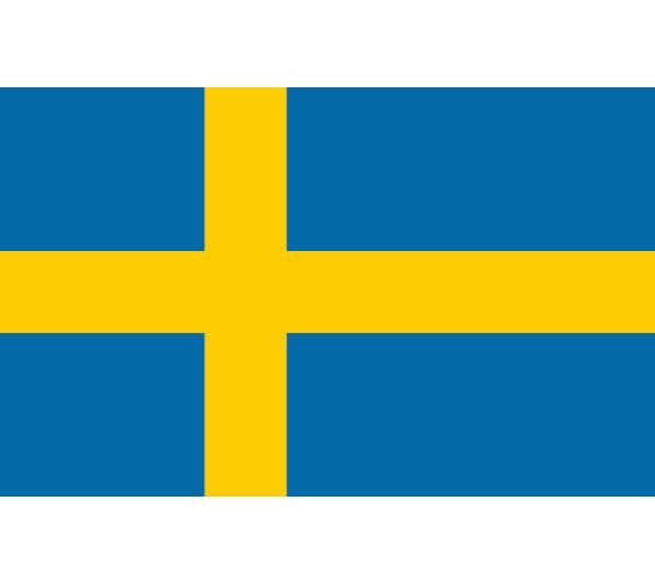 Ryssland – Sverige Live Stream & Speltips 8/10