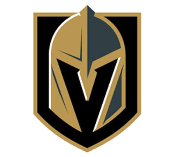 Se NHL-nykomlingen Vegas Golden Knights spela