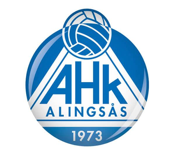 Hammarby – Alingsås