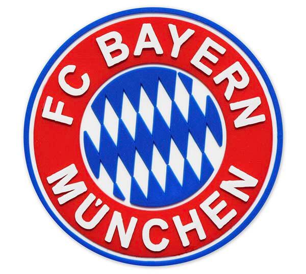 Bayern München – Wolfsburg