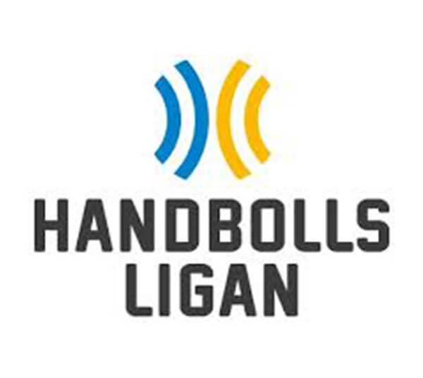 Handboll Live Stream Gratis