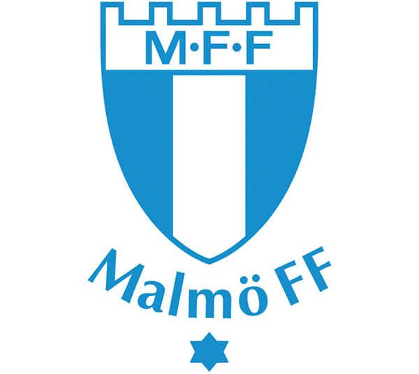 Riga FC – Malmö FF Champions League kval 13/7