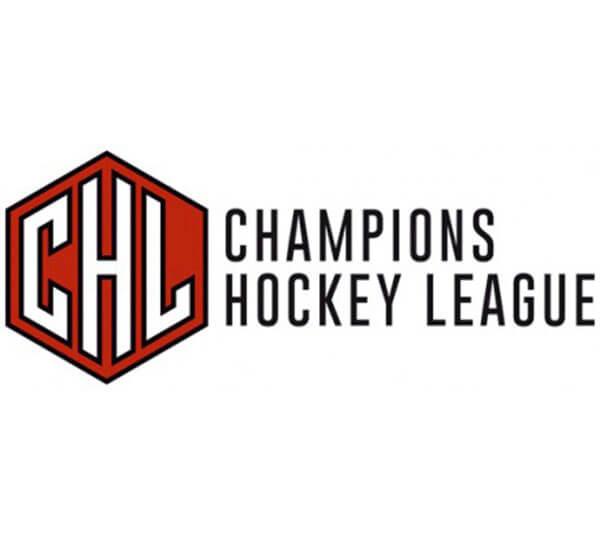 Växjö Lakers –Cardiff Devils CHL Live Stream 9/10
