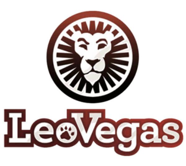LeoVegas gör det igen – ändrar sin välkomstbonus