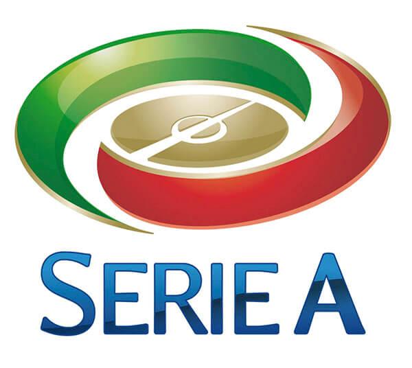 Juventus – AC Milan Live Stream & Speltips 6/4