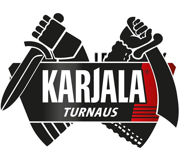 Sverige – Finland Karjala Cup 2019-11-10 TV-kanal + Tips