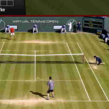 Spela på virtuell sport – Betta utan förkunskaper!