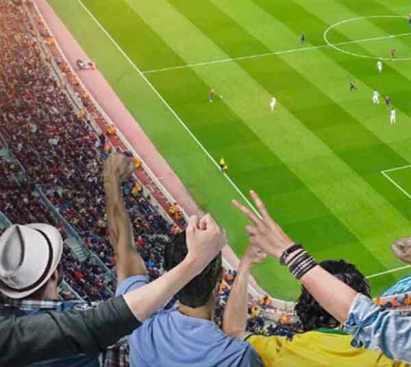 Riskfritt Spel Sverige – Italien