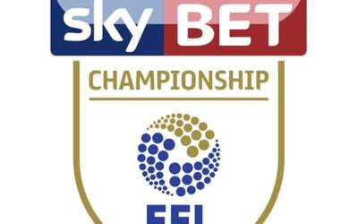 Leeds - West Brom Live Stream + Tips Championship 1/3