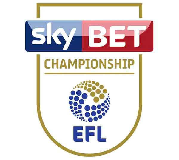 Watford – Middlesbrough Live Stream & Tips Championship 11/9