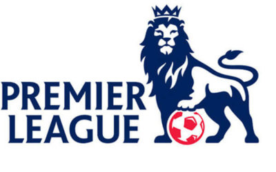Speltips Manchester City - Leicester 6/5