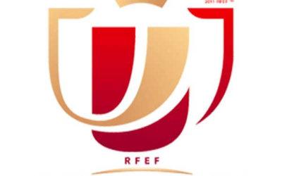 Copa del Rey 2021 Final Live Stream Ath. Bilbao - Real Sociedad
