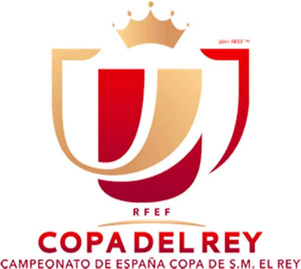 Barcelona – Valencia Copa del Rey Final 2019 | Live Stream & Tips